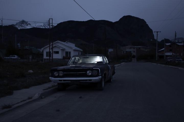 lumiere-nuit-02