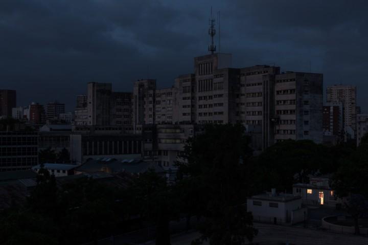 lumiere-nuit-03