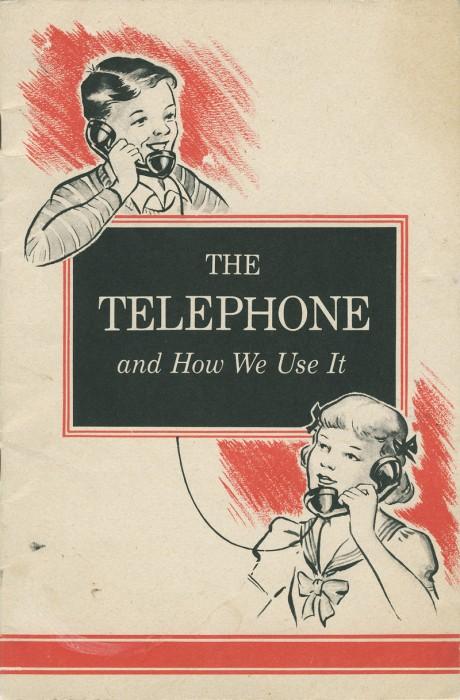 manuel-telephone-1951-01