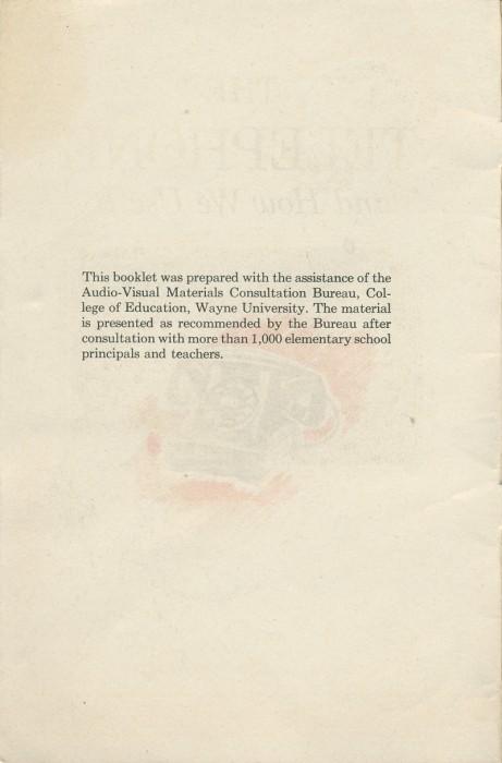 manuel-telephone-1951-02
