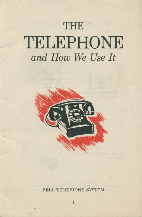 manuel-telephone-1951-03