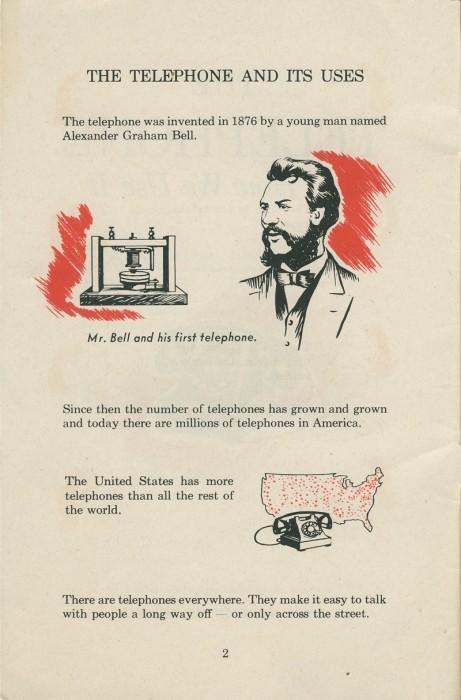 manuel-telephone-1951-04