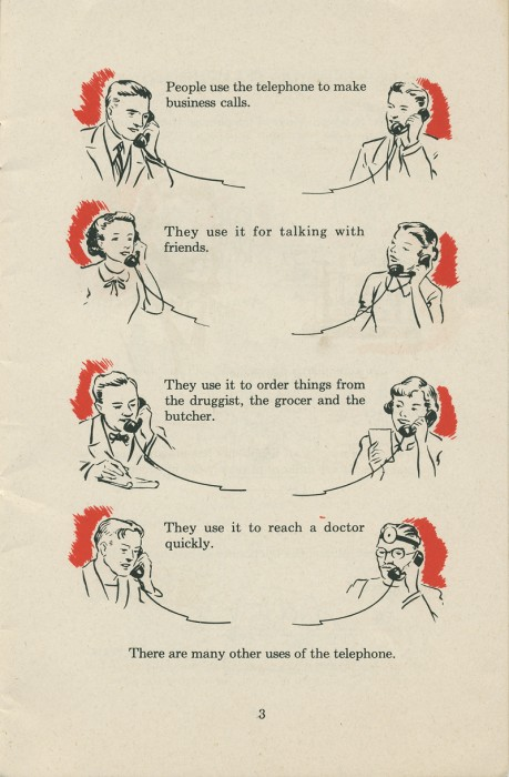 manuel-telephone-1951-05