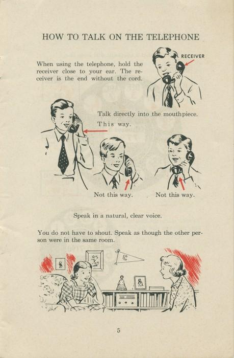 manuel-telephone-1951-07