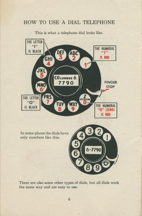 manuel-telephone-1951-08