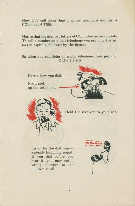 manuel-telephone-1951-09