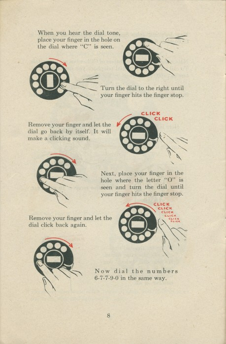 manuel-telephone-1951-10