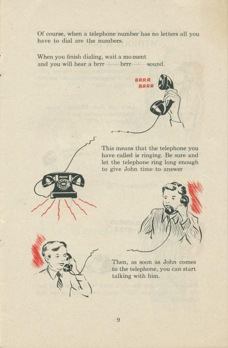 manuel-telephone-1951-11