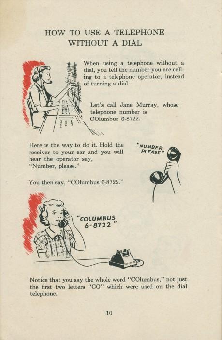 manuel-telephone-1951-12