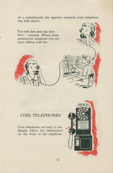 manuel-telephone-1951-13