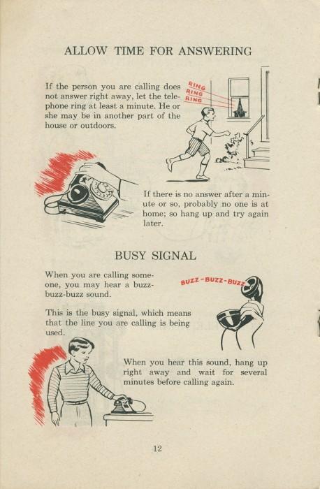 manuel-telephone-1951-14