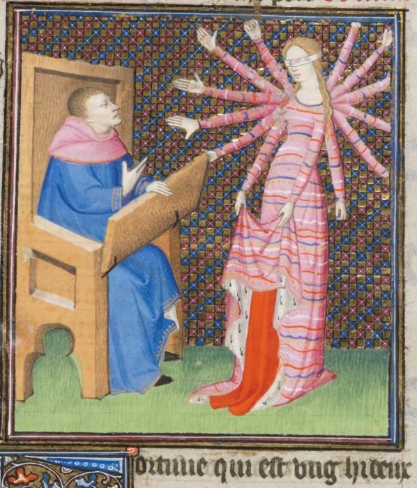 marginalia enluminure etrange moyen age 02 598x700 Des enluminures étranges au Moyen Age  peinture 2 histoire design bonus art