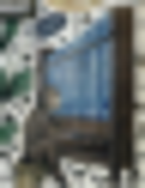 marginalia enluminure etrange moyen age 39 Des enluminures étranges au Moyen Age  peinture 2 histoire design bonus art