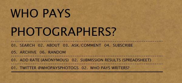 paye-photographe