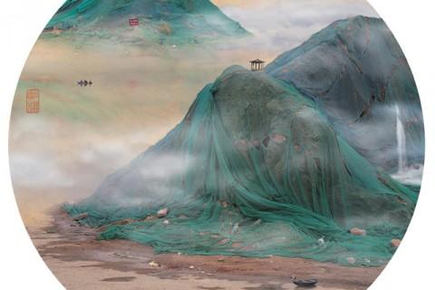 paysage-chinois-01