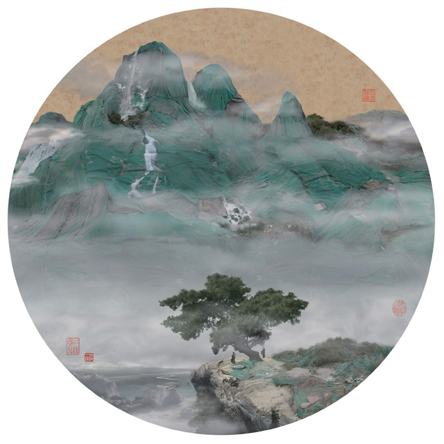 paysage-chinois-02
