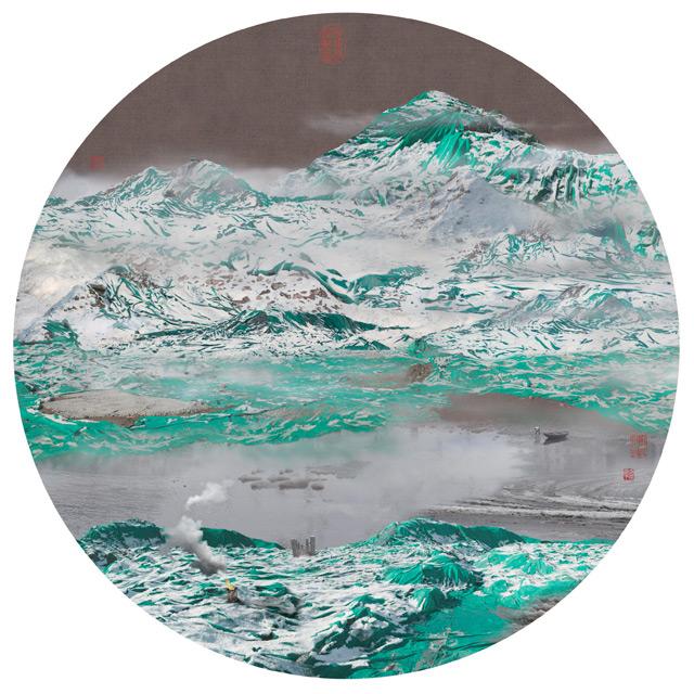 paysage-chinois-03