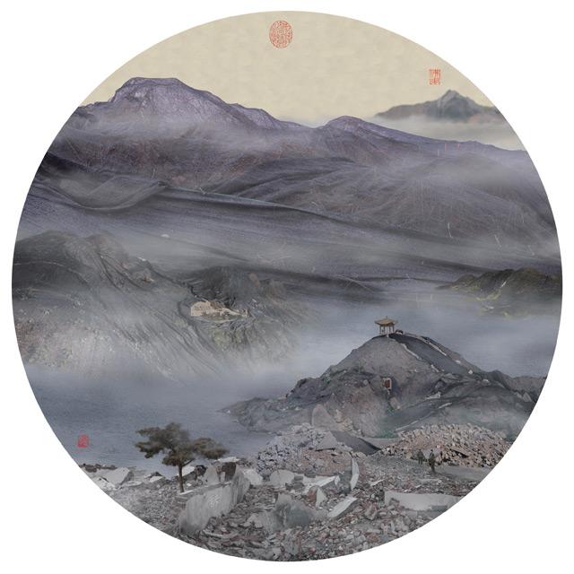 paysage-chinois-04