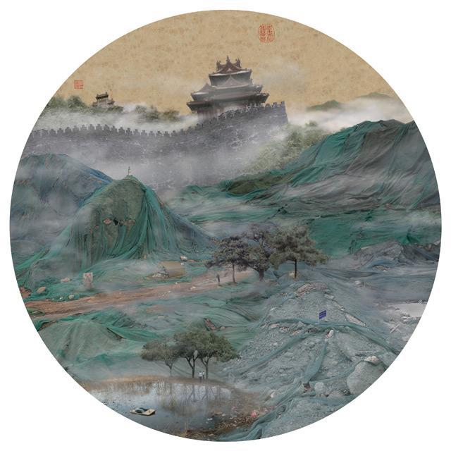 paysage-chinois-05