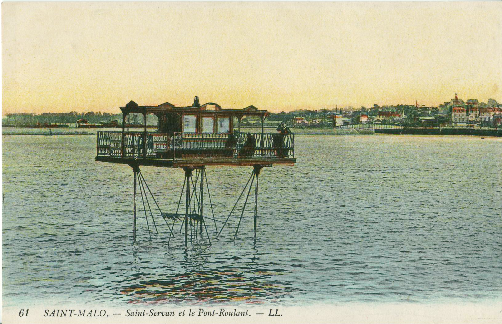 pont-roulant-saint-malo-05