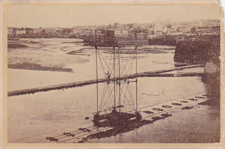 pont roulant saint malo 09 720x478 Le pont roulant de Saint Malo  photo lieux information histoire bonus