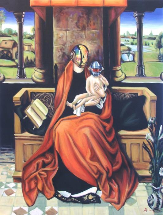 pop-culture-classique-peinture-05