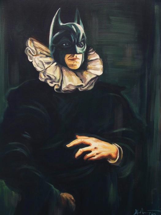 pop-culture-classique-peinture-06