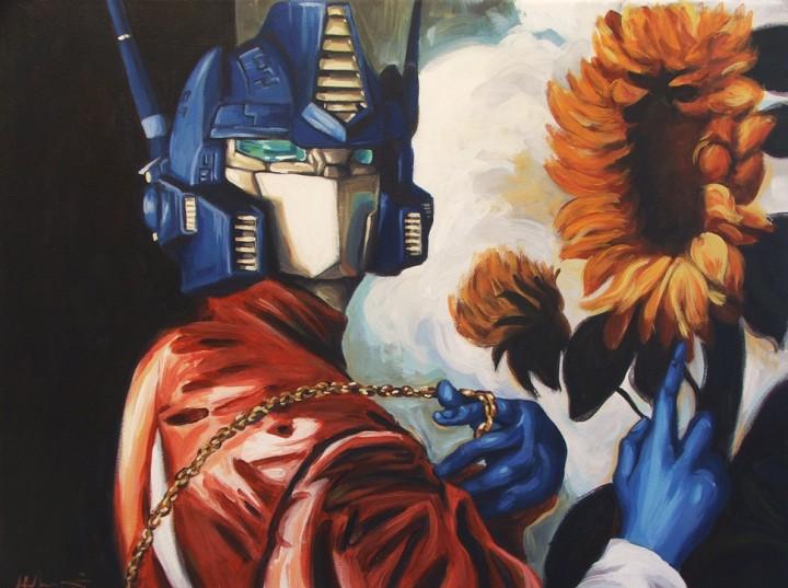 pop-culture-classique-peinture-07