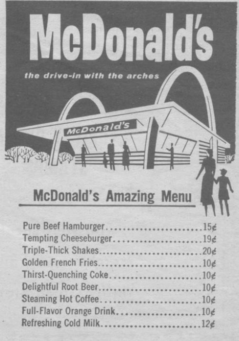 premier-menu-mc-do