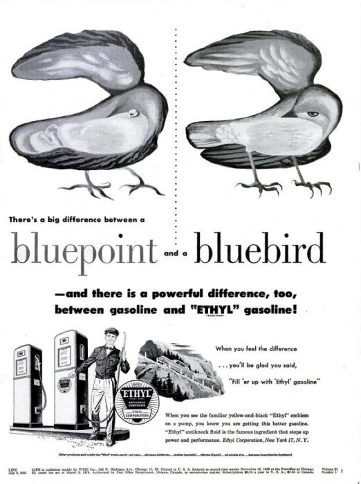 publicite-petrole-Ethyl-essence-1950-13