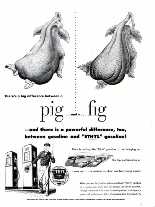 publicite-petrole-Ethyl-essence-1950-14