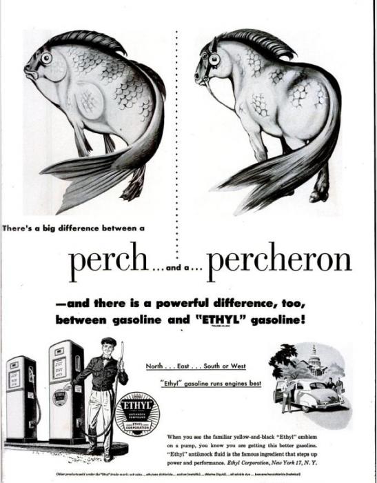 publicite-petrole-Ethyl-essence-1950-15