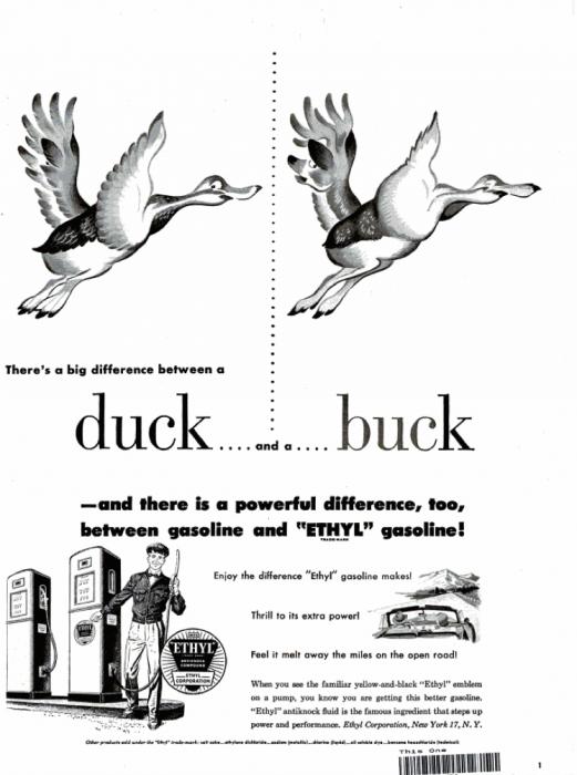 publicite-petrole-Ethyl-essence-1950-17