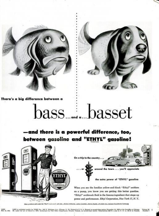 publicite-petrole-Ethyl-essence-1950-18