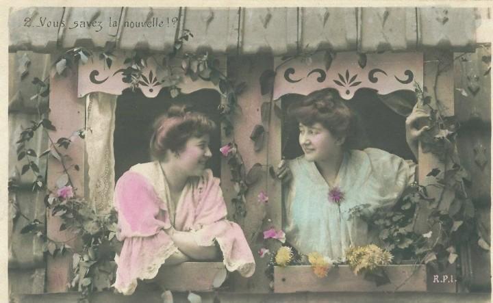 rumeur-1905-02
