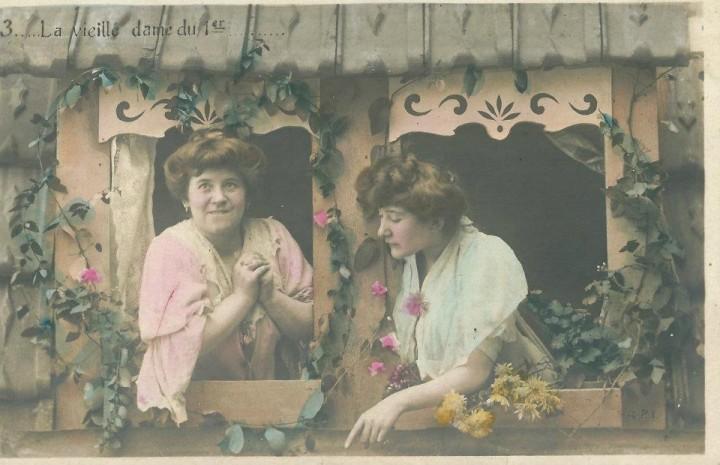 rumeur-1905-03