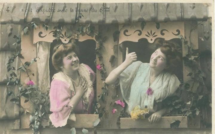 rumeur-1905-04
