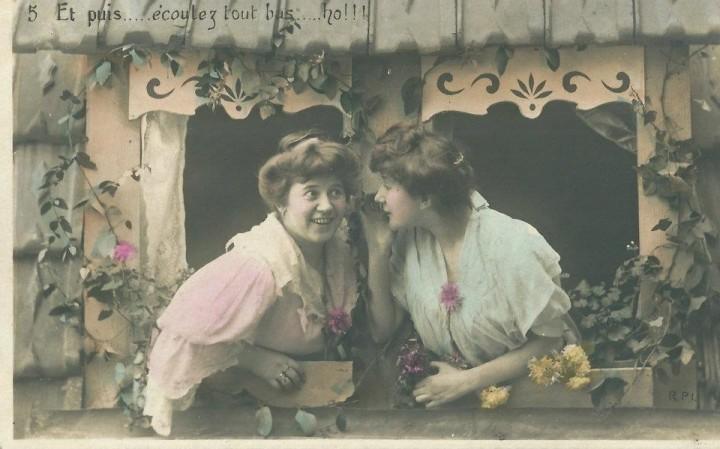rumeur-1905-05