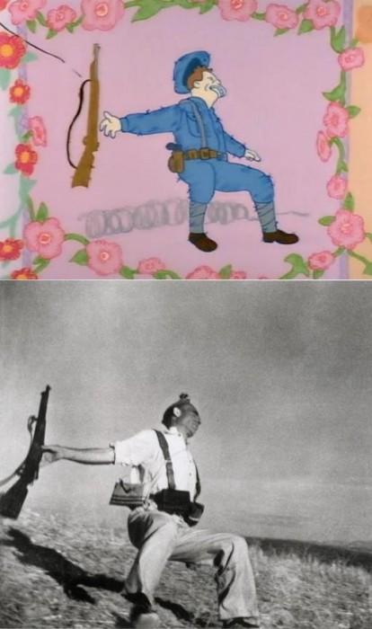 simpsons-parodie-photographie-03