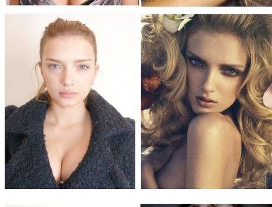 victoria-secret-retouche-maquillage