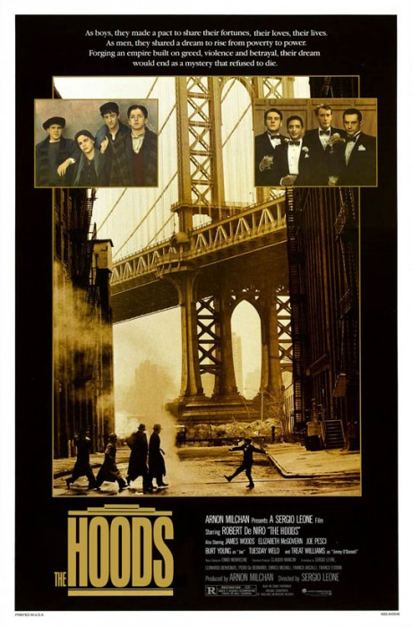 affihe film titre livre 03 460x700 Livres et affiches de films  divers cinema 2 bonus