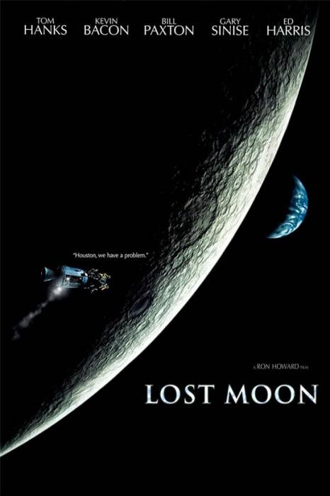 affihe film titre livre 04 466x700 Livres et affiches de films  divers cinema 2 bonus