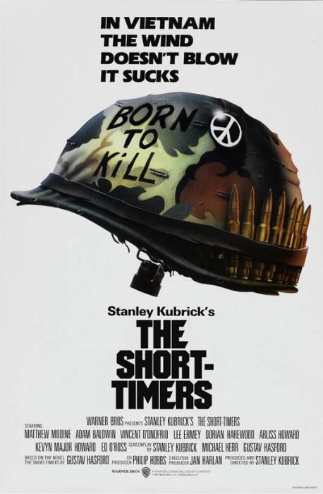 affihe film titre livre 07 458x700 Livres et affiches de films  divers cinema 2 bonus
