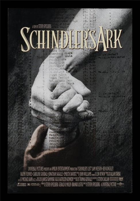 affihe film titre livre 08 487x700 Livres et affiches de films  divers cinema 2 bonus