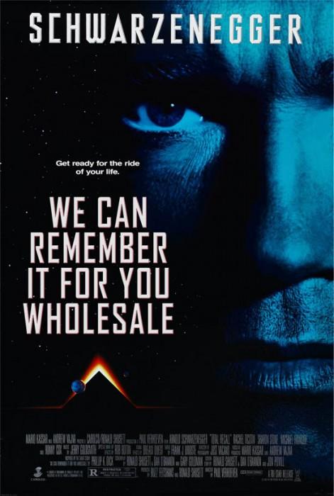 affihe film titre livre 16 471x700 Livres et affiches de films  divers cinema 2 bonus