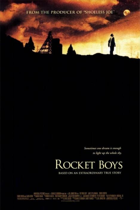 affihe film titre livre 19 469x700 Livres et affiches de films  divers cinema 2 bonus