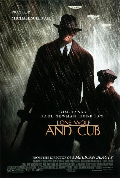affihe film titre livre 24 472x700 Livres et affiches de films  divers cinema 2 bonus