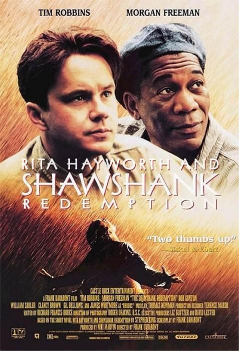affihe film titre livre 26 477x700 Livres et affiches de films  divers cinema 2 bonus