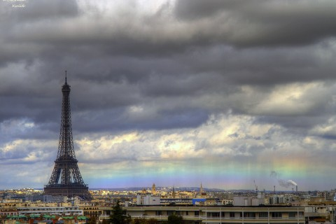 arc-ciel-paris-horizontal1