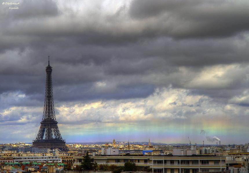 arc-ciel-paris-horizontal1